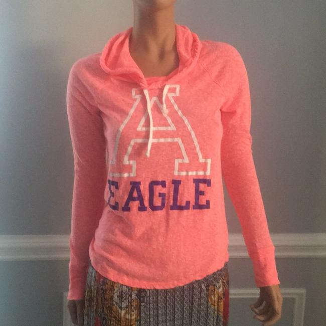 American Eagle Outfitters Top Image 3