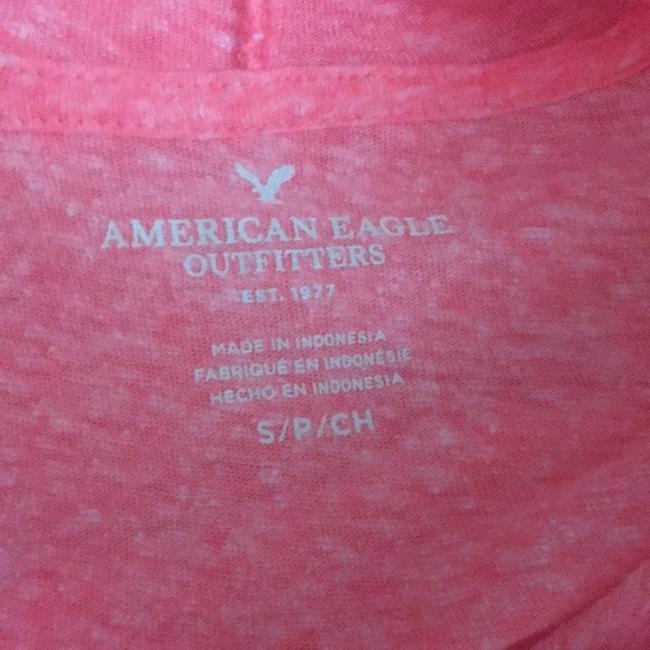 American Eagle Outfitters Top Image 4