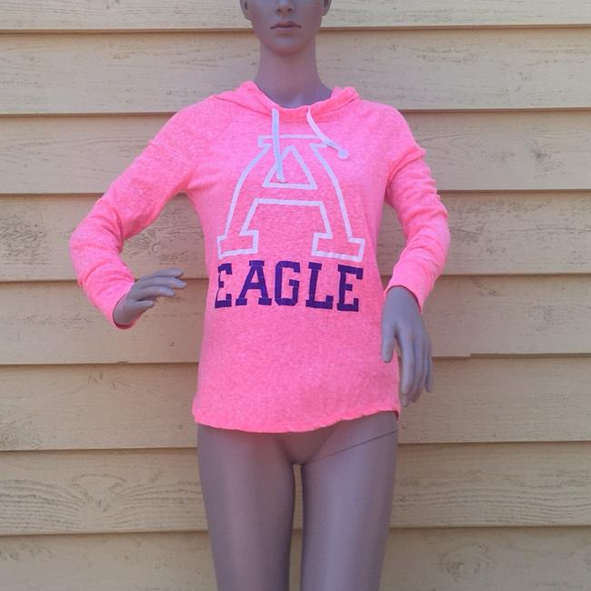 American Eagle Outfitters Top Image 5
