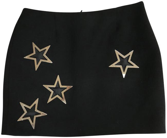 Preload https://img-static.tradesy.com/item/23587149/anthony-vaccarello-black-virgin-wool-with-stars-skirt-size-6-s-28-0-2-650-650.jpg
