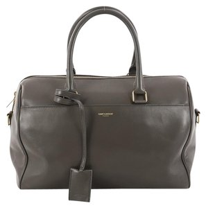 20a79510485 Saint Laurent Satchels - Up to 90% off at Tradesy