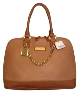Joy & IMAN Shoulder Bag