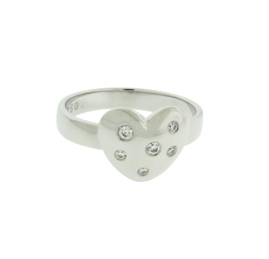 Preload https://img-static.tradesy.com/item/23588479/tiffany-and-co-white-gold-co-women-s-diamond-band-in-size-45-ring-0-0-540-540.jpg