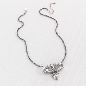 Silpada Party Perfect Necklace