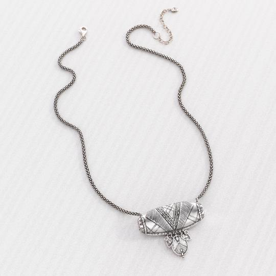 Preload https://img-static.tradesy.com/item/23588556/silpada-sterling-silver-925-party-perfect-necklace-0-0-540-540.jpg
