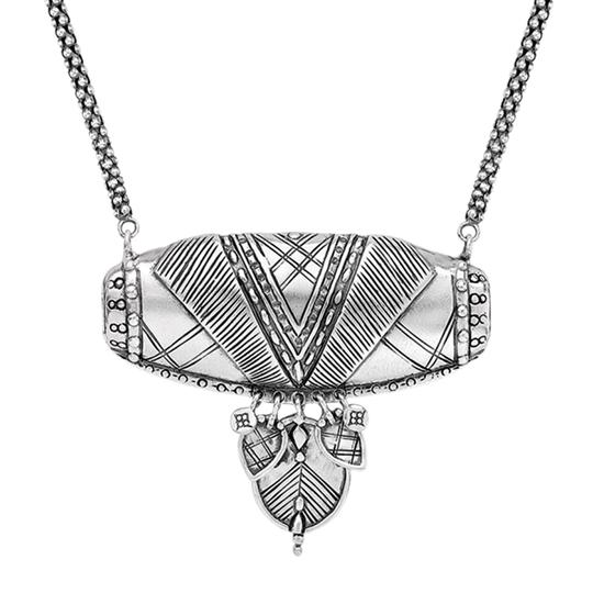 Silpada Party Perfect Necklace Image 2