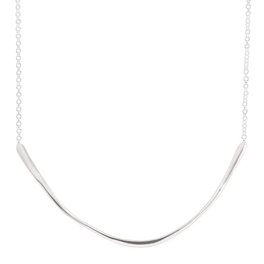Silpada Expressions Necklace Image 1