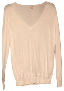 4eb34146d0766 J.Crew Tops - Up to 70% off a Tradesy (Page 106)