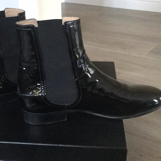 Chanel Boots Image 4