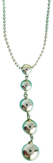 Preload https://img-static.tradesy.com/item/23588937/tiffany-and-co-retired-dangle-bead-pendant-necklace-0-10-540-540.jpg