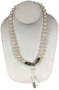 Mignon Faget Fresh water pearls