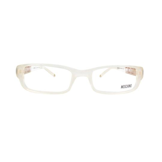 Preload https://img-static.tradesy.com/item/23589284/moschino-02-white-opal-new-eyeglasses-rx-glasses-made-in-italy-mo061-02-52mm-0-0-540-540.jpg