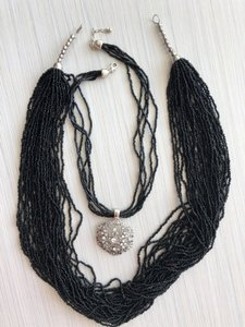 Other Set of two necklaces