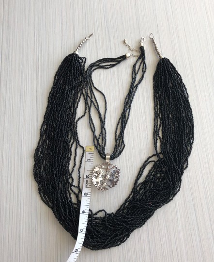 Other Set of two necklaces Image 1