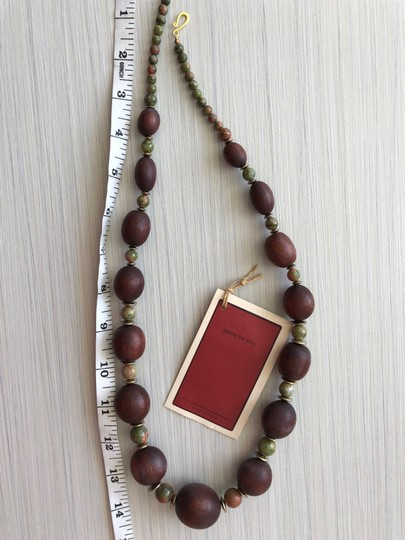 Other Australian necklace Image 3