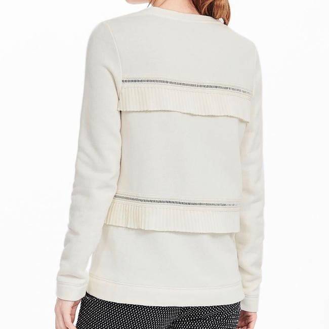Banana Republic Sweatshirt Image 1