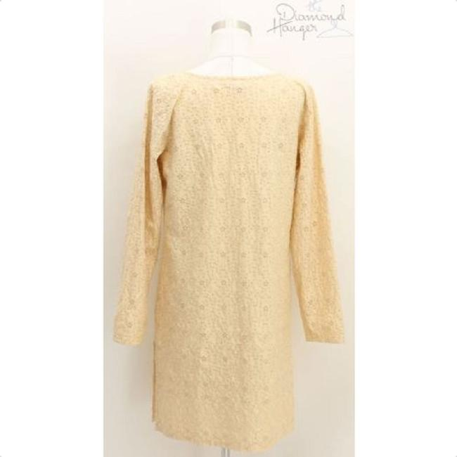 Tommy Bahama short dress Beige on Tradesy Image 2