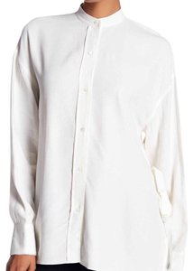 Helmut Lang Top White/off-white