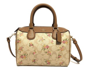 Coach F36702 Shoulder Bag