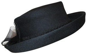 Hats by Mr. Robinson vintage