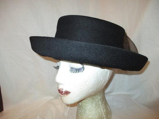 Hats by Mr. Robinson vintage Image 2