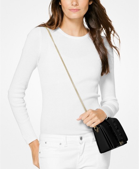 Michael Kors Cross Body Bag Image 10