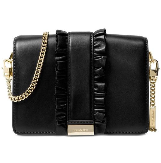 Michael Kors Cross Body Bag Image 9