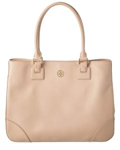 Tory Burch Robinson 888736885982 Shoulder Bag