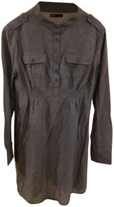Gap Maternity Women Clothing Size S Tunic