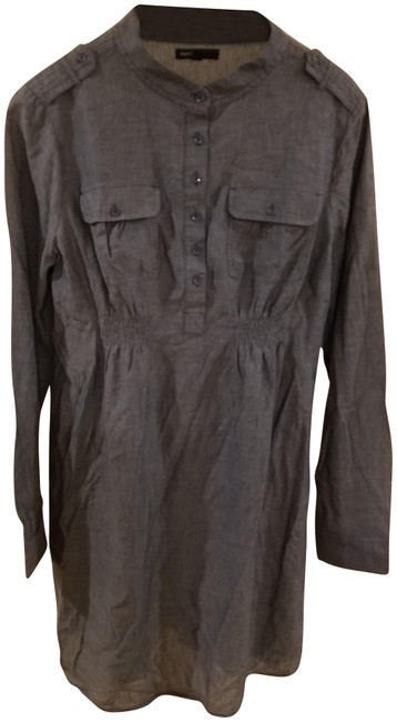 Gap Maternity Women Clothing Size S Tunic Image 0