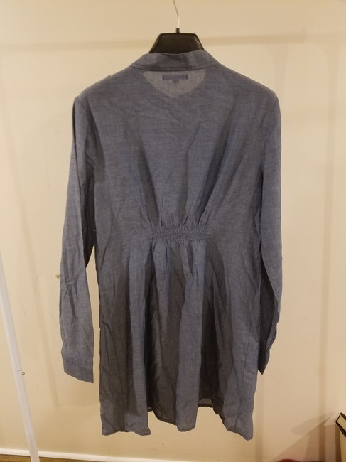Gap Maternity Women Clothing Size S Tunic Image 2