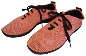 Arcopedico SALMON Athletic