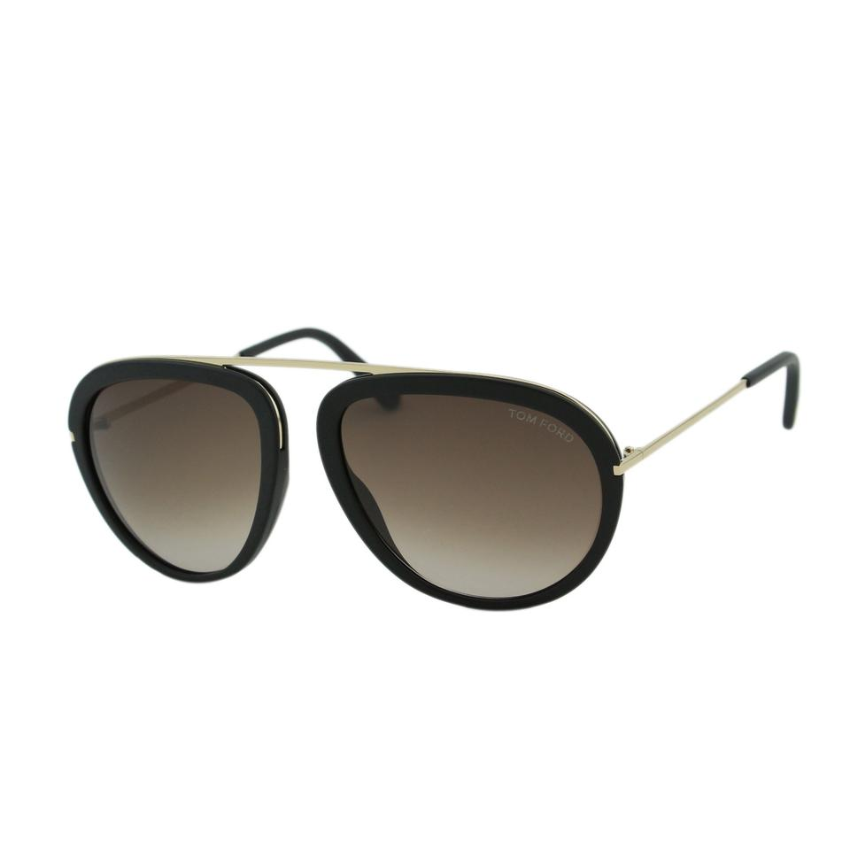 0207dc762eab Tom Ford Sunglasses - Up to 70% off at Tradesy