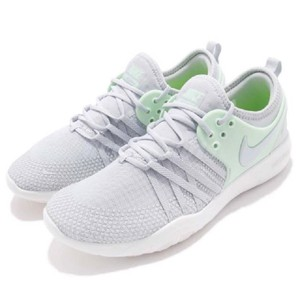 Nike pure platinum (grey), mint Athletic