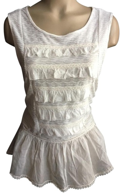 Preload https://img-static.tradesy.com/item/23593485/free-people-ivory-sleeveless-blouse-size-6-s-0-1-650-650.jpg