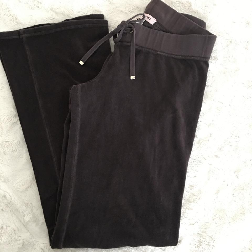 f3c5f73d30 Juicy Couture Sweatsuit  Small Pants AND Large Tracksuit Jacket. 123