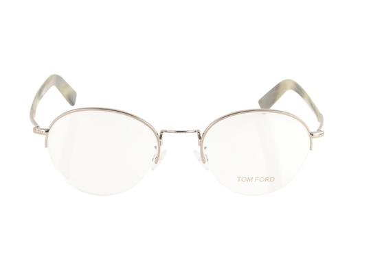 Preload https://img-static.tradesy.com/item/23593888/tom-ford-grey-round-eyeglasses-0-2-540-540.jpg