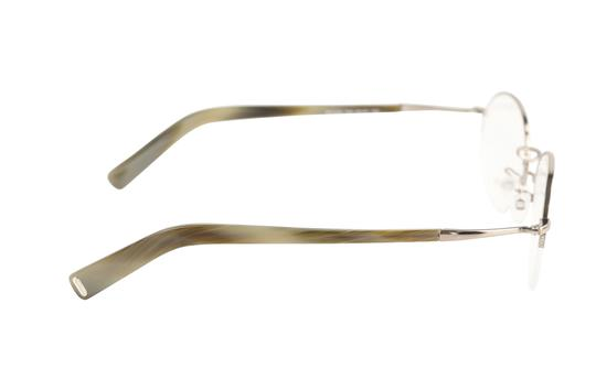 Tom Ford Round Eyeglasses Image 2