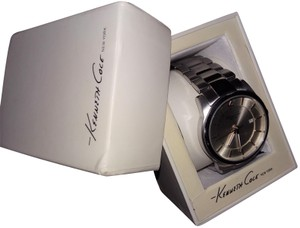 Kenneth Cole Kenneth Cole New York Men's Watch - KC3960