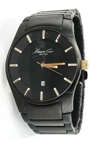 Kenneth Cole KC 3900 Watch