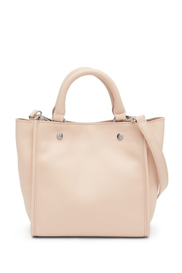 Preload https://img-static.tradesy.com/item/23595632/sam-edelman-abbigail-micro-soft-pink-leather-tote-0-0-540-540.jpg