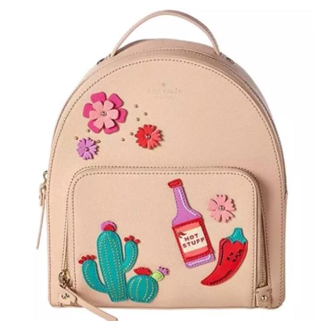 Kate Spade Backpack Kate Spade Backpack Image 1