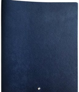 Montblanc Montblanc Notebook Stationery unlined! New never used!