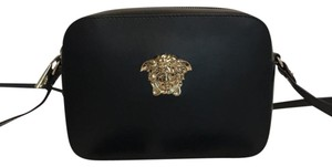 8ddfc77fae Versace Cross Body Bags - Up to 90% off at Tradesy