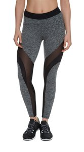 Koral Frame Activewear Leggings