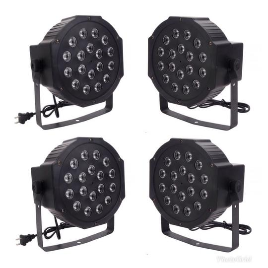 Preload https://img-static.tradesy.com/item/23601629/multicolor-4-pack-led-voice-control-parcan-uplights-for-and-events-ceremony-decoration-0-3-540-540.jpg