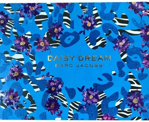 Marc Jacobs Marc Jacobs Daisy Dream Gift Set
