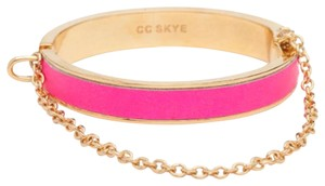 CC SKYE Corazon Bangle