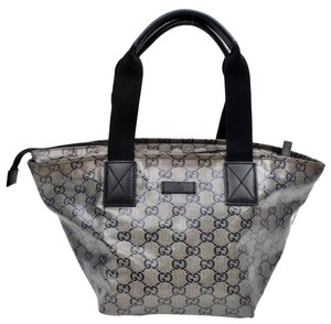 Gucci Speedy Alma Neverfu Gift Travel Keepall Summer Initial Logo Fendi Phone Tablet Vintage Vernis Paten Tote in navy