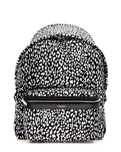 Saint Laurent Backpack